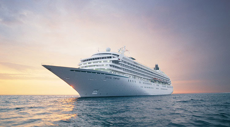 All Cruise Travel